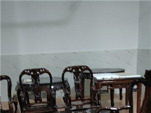 家具皮具瓷磚維修