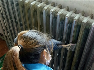 保潔,打掃衛生,擦玻璃。清洗油煙機,太陽能熱水器。