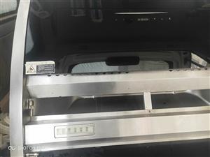 專業清洗太陽能電熱水器地暖管鑄鐵暖氣片油煙機