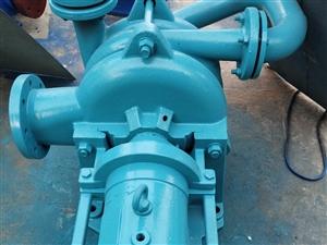 壓濾機給料泵@漳州壓濾機給料泵@壓濾機給料泵廠家