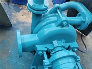泥餅機給料泵@達州泥餅機給料泵@泥餅機給料泵廠家
