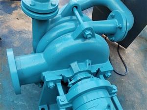 過濾機專用泵@四川過濾機專用泵@過濾機專用泵廠家