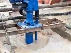 洗沙專用立式泥漿泵@立式洗沙泵@洗沙泵廠家