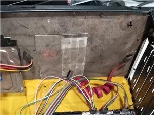 臨泉最專業維修電腦,打印機,投影儀,顯示器