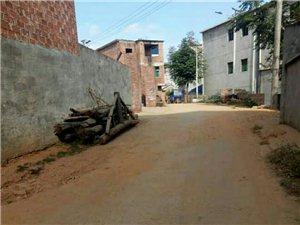 反应新农村建设