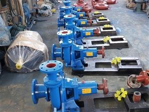 2PNL打樁機專用泵@立式打樁機專用泵