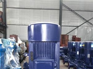 立式噴淋泵@祁州立式噴淋泵@立式噴淋泵廠家