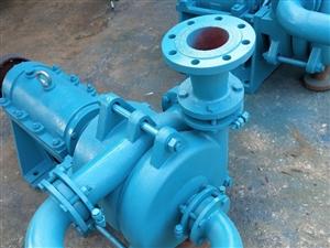 壓濾機上料泵廠家@會泉壓濾機上料泵廠家