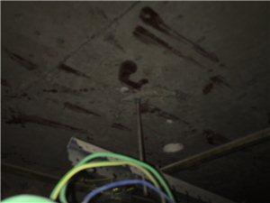 燈具維修,空調拆裝,維修