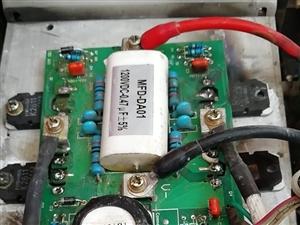 專業機電維修