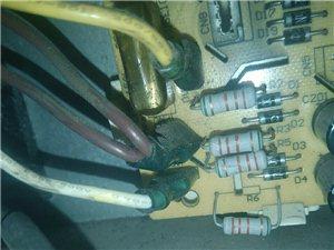 空调移机维修收售