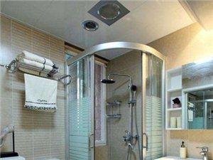 水電精設計裝維修各種衛浴燈飾