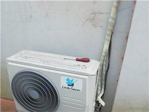 上海金山區石化管道疏通-空調移機-墻面鉆孔