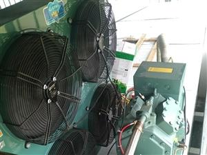 台湾凍庫維修空調維修冷水機維修