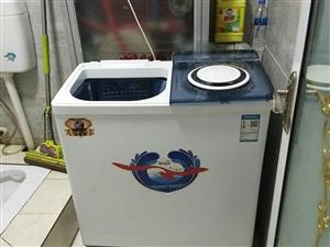 莒县洗衣机维修?#34892;?#30005;话15263382525