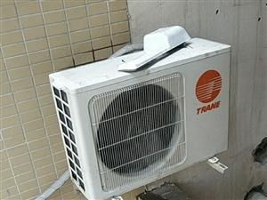 东莞海尔空调维修安装加氟电话多少