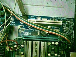 臨泉電腦維修,