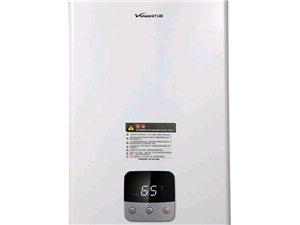 南康熱水器維修服務,南康熱水器24小時報修熱線