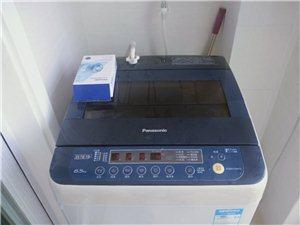 高价回收冰箱洗衣机空调