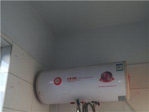 栾川专业家电清洗、维修、安装