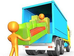 請裝卸工,吊車,叉車裝卸,就找萬事通搬運有限公司