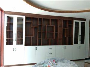 专业安装定制家具,网购家居,地板,集成吊顶
