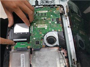 臨泉最專業電腦,打印機,投影儀,顯示器數碼維修