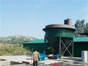 污水零排放系統專用泵A洗砂廢水處理泵