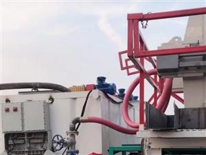 洗砂廢水處理泵@磚廠廢水凈化設備專用泵