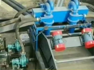 4/3C-AH洗砂專用泵廠家@周口洗沙機用什么泵好