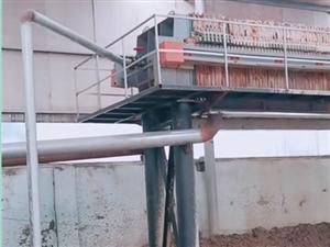 壓濾機給料泵生產廠家@滁州壓濾機給料泵生產廠家