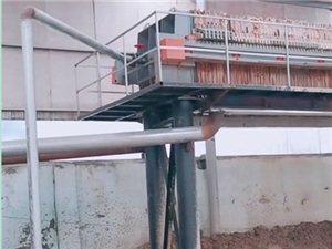 洗沙污水凈化泵@安陽洗沙污水凈化泵廠家