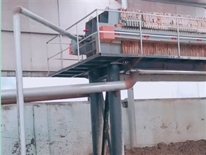 洗沙場環保污水處理泵@德州洗沙場環保污水處理泵廠家