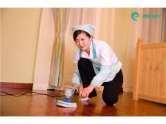 ;清洗套房居家保洁