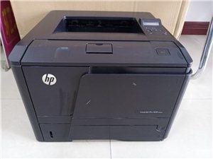 低价出售二手打印机