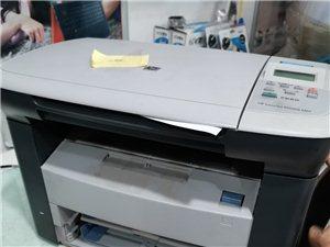 临泉最专业维修电脑打印机投影仪