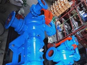 污水處理用什么水泵@壓濾機污水處理用泵介紹