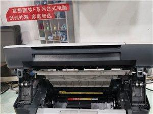 临泉最专业维修电脑,打印机,投影仪,平板数码产品