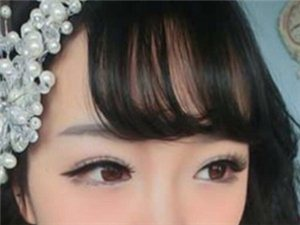 大悟專業化妝,早妝,新娘妝,跟妝