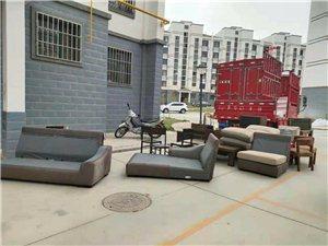 居民公司個人搬家搬廠。