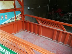 寧國專業保潔