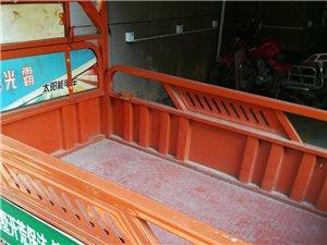 專業各種衛生清洗保潔0563-4170386