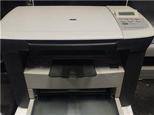 郑东新区白沙镇打印机上门维修