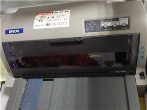 鄭州中牟打印機維修