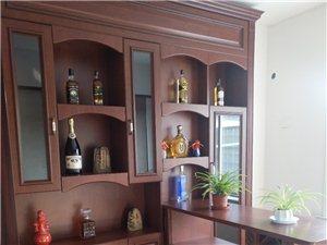 家装整体装修一站式服务