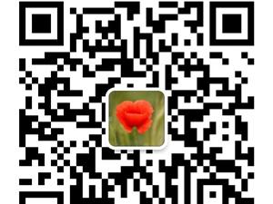 源泉健康推拿诚招街道社区合作伙伴