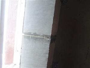洛阳新安县包下水管道|洛阳包立管