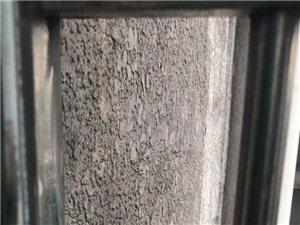 惠阳区房屋漏水维修,修电梯井漏水,修卫生间漏水