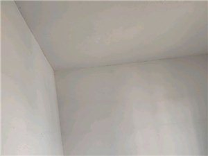 刮白,乳膠漆,各種吊頂刮白