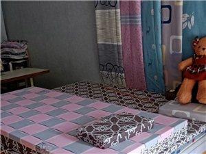 艾尚佳床垫